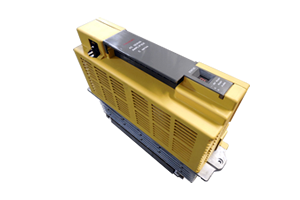 Fanuc Servo-Amplifier